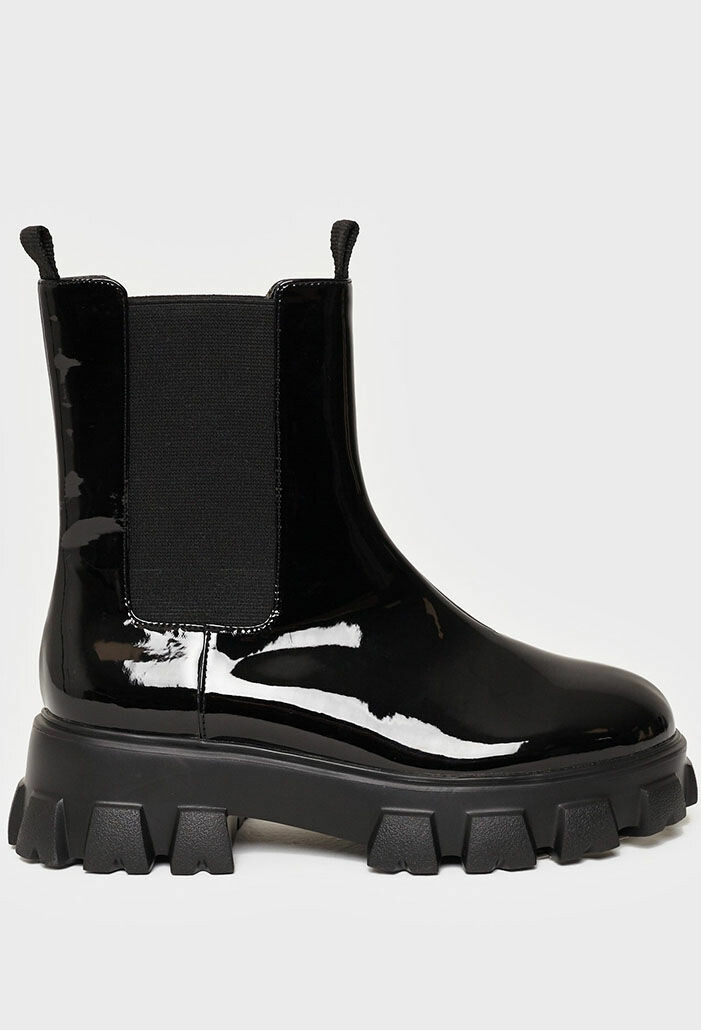 svarta-boots-nly-shoes