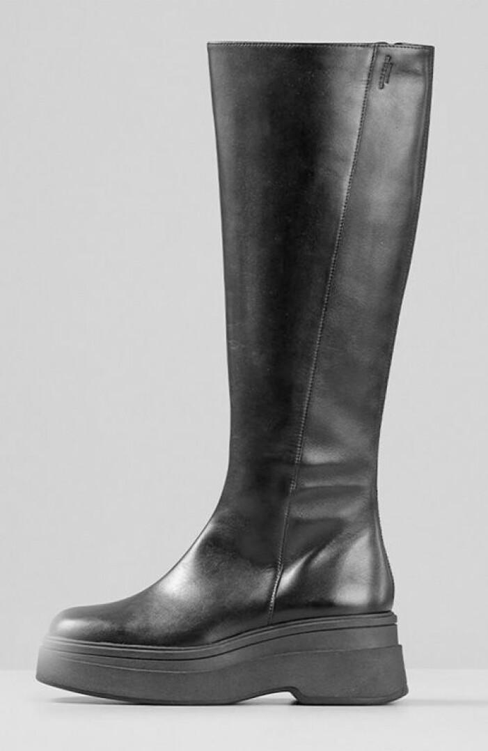 svarta-boots-vagabond