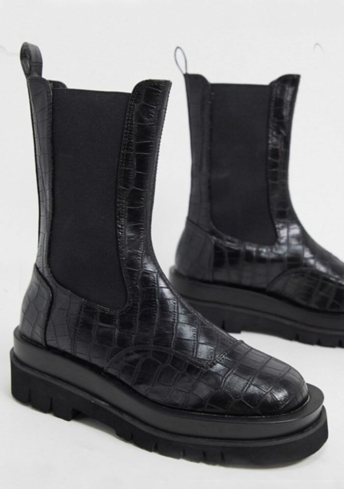 svarta-boots-veganska-asos