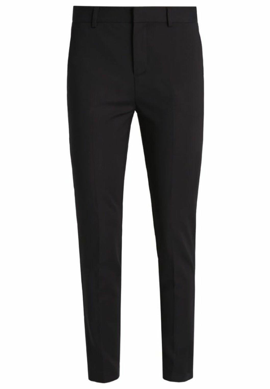 svarta-kostymbyxor-zalandp