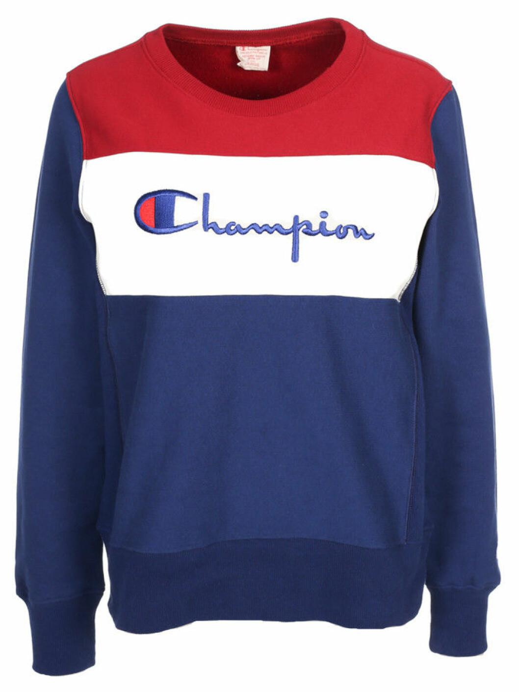 sweatshirt-champion