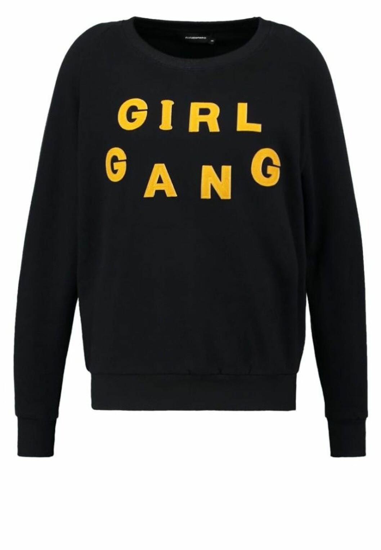 sweatshirt-elevenparis