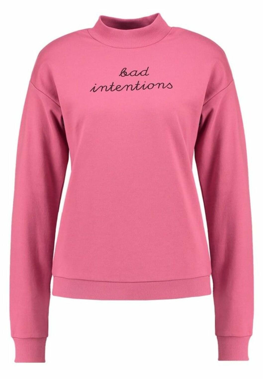 sweatshirt-even-odd-2