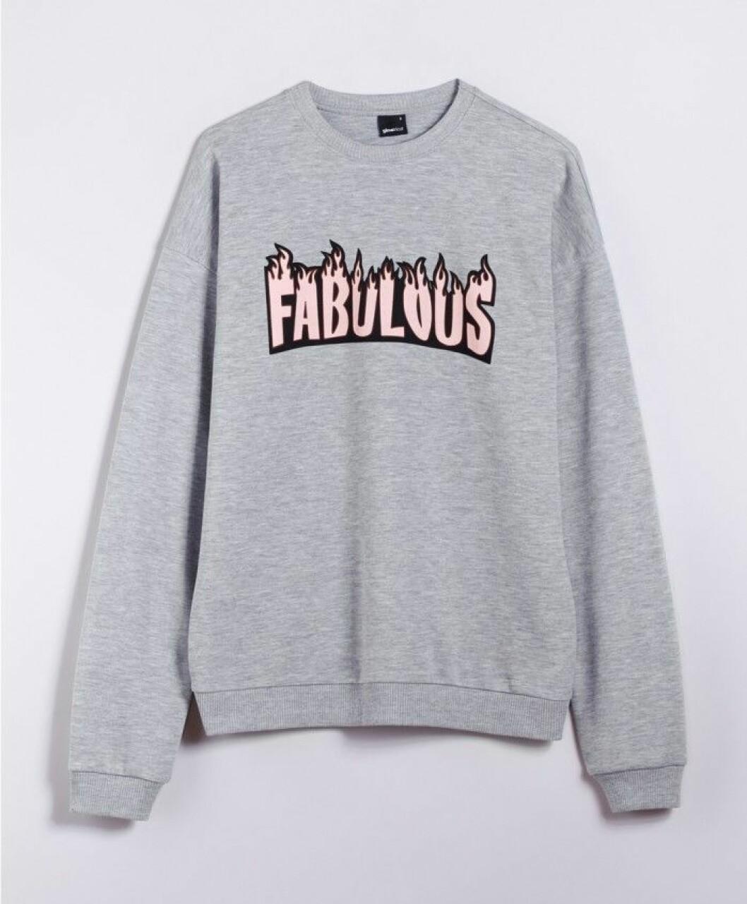 sweatshirt-gina-tricot