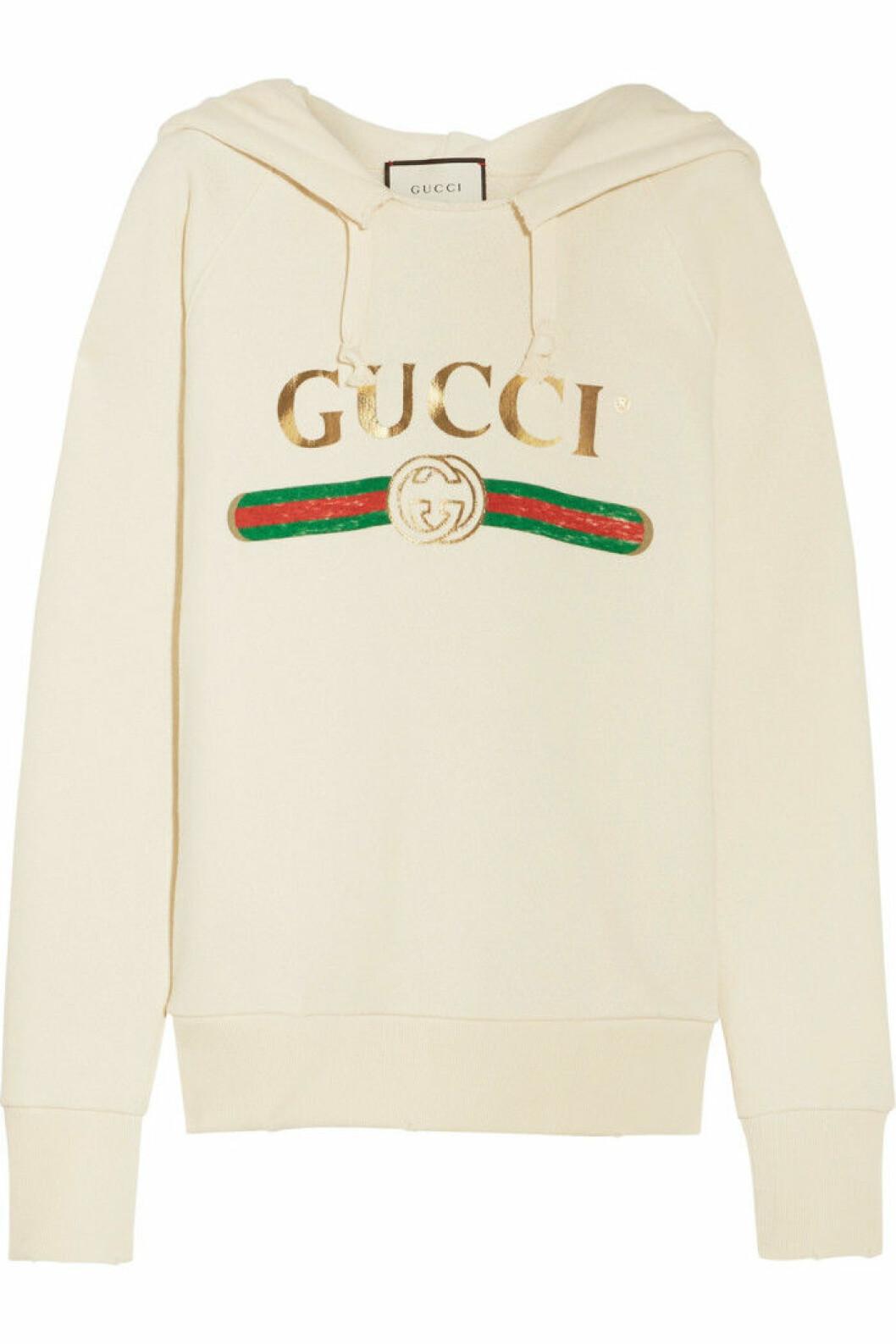 sweatshirt-gucci