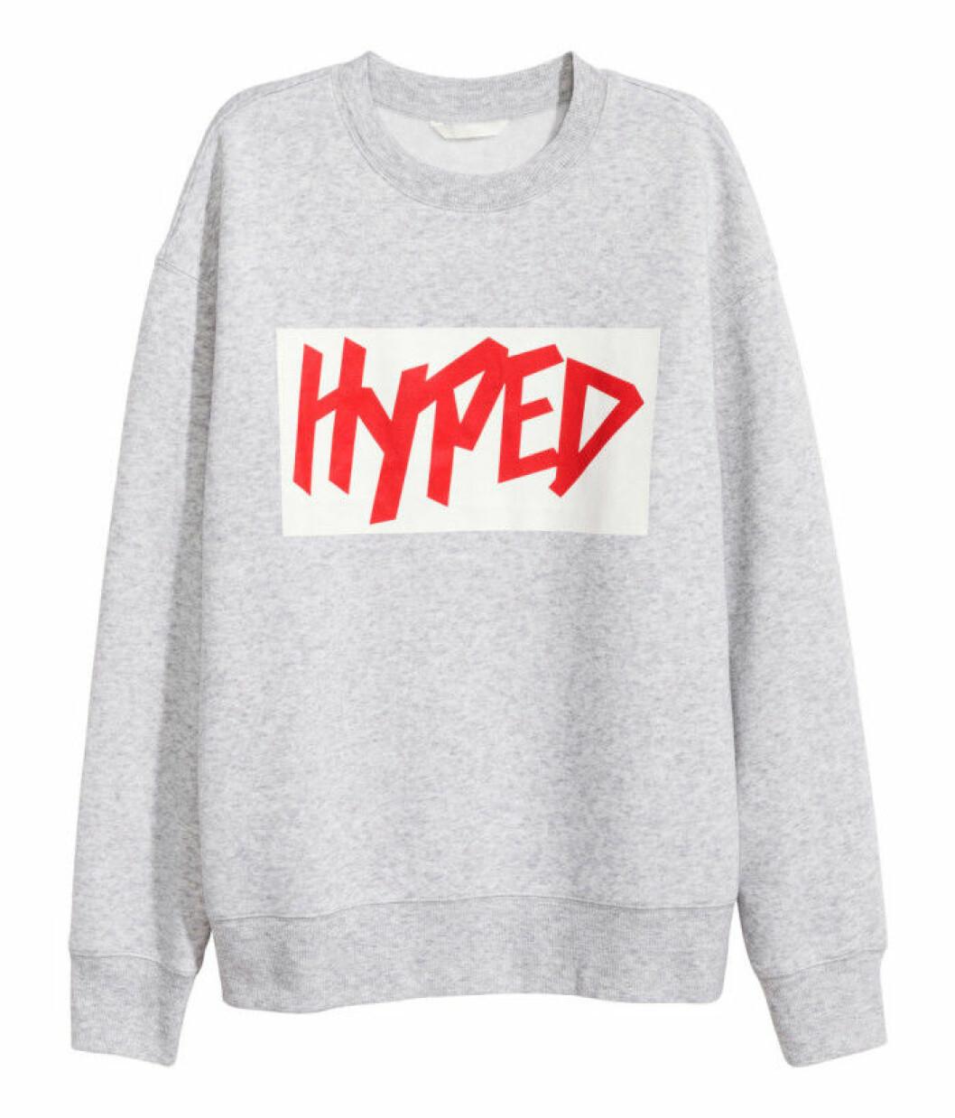 sweatshirt-hm