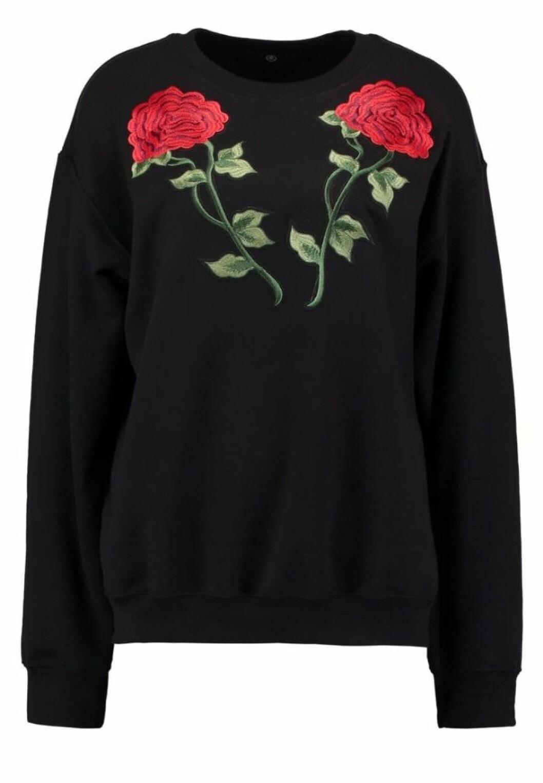 sweatshirt-missguided
