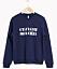sweatshirt other stories varen 2018