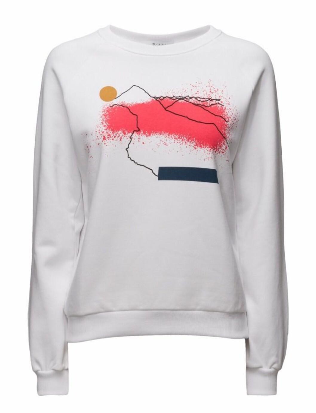 sweatshirt-rodbjer