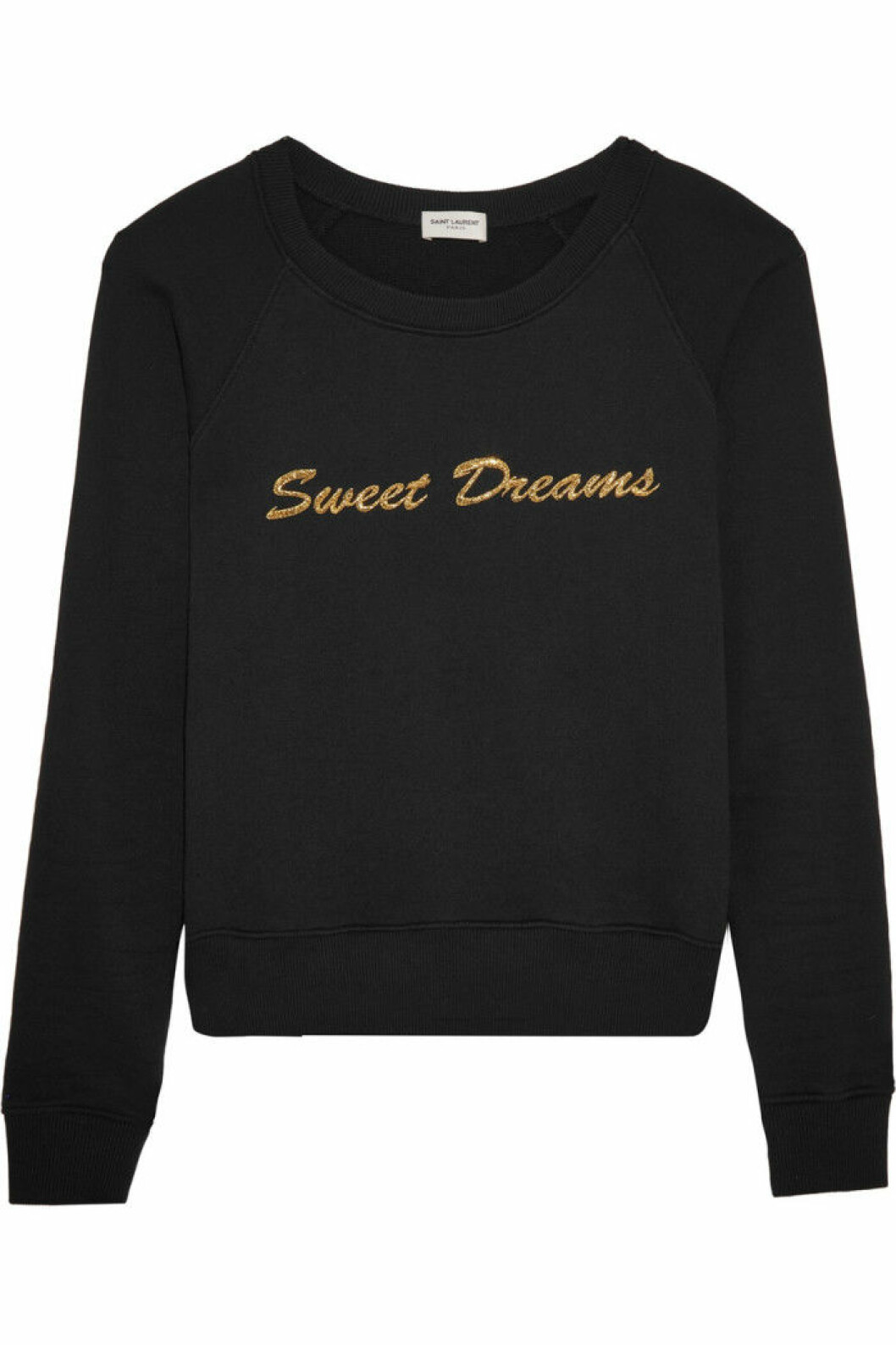 sweatshirt-saint-laurent