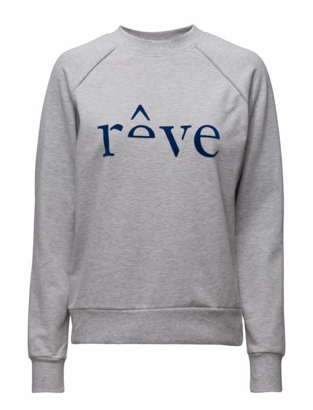 sweatshirt-selected-femme