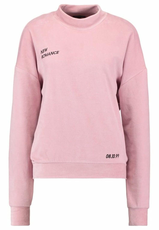 sweatshirt-topshop