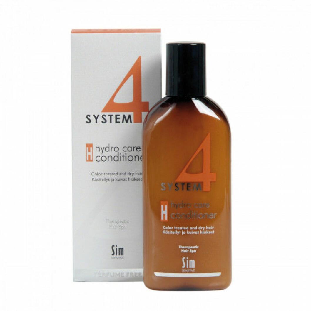System4_H-215ml