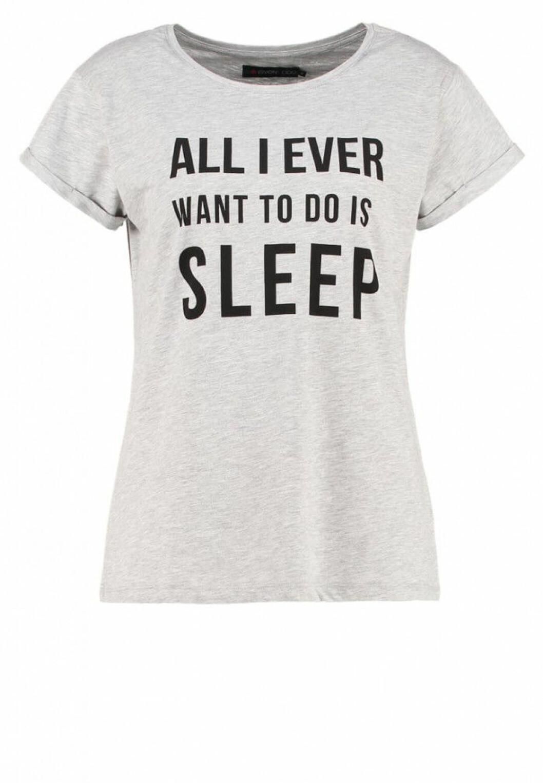 t-shirt-tryck-even-odd