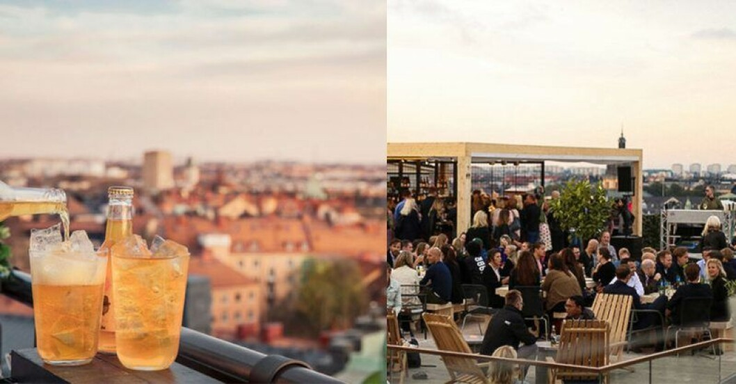 tips på barer i stockholm