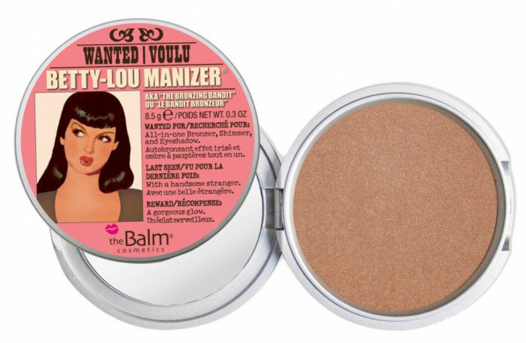 the-balm-betty-lou-manizer