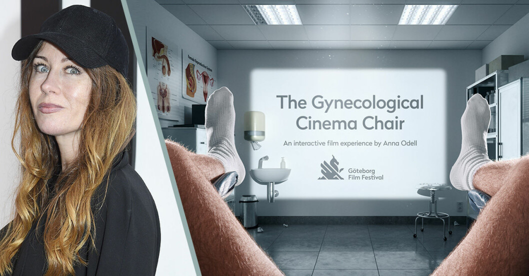 the-gynecological-cinema-chair-anna-odell