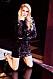 Heidi Pratt var med från starten av The Hills, då som Heidi Montag.