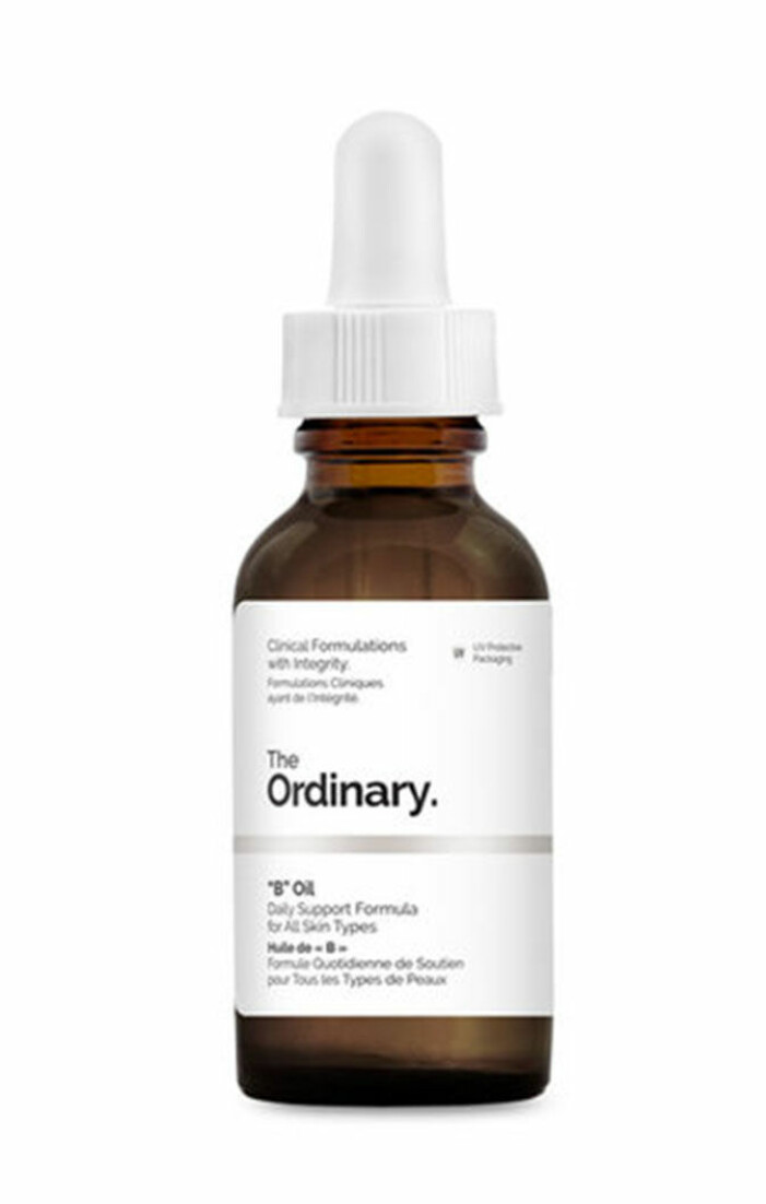the-ordinary-olja-retinol
