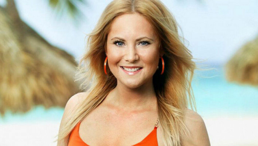 therese_sandstrom_bachelor