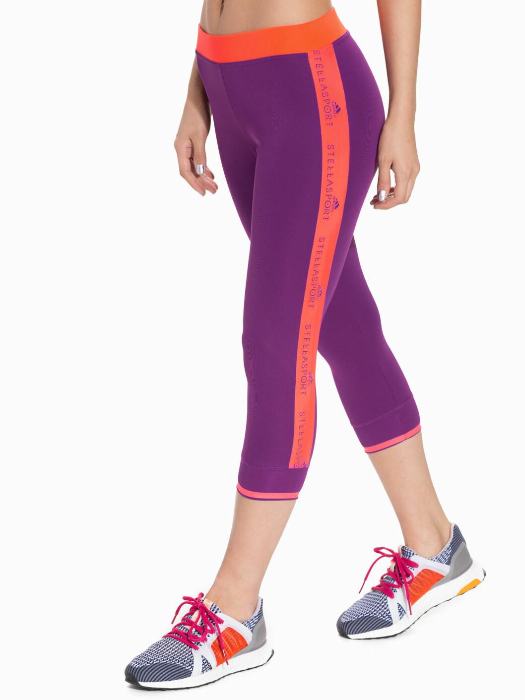 tights_adidas_stella_sport
