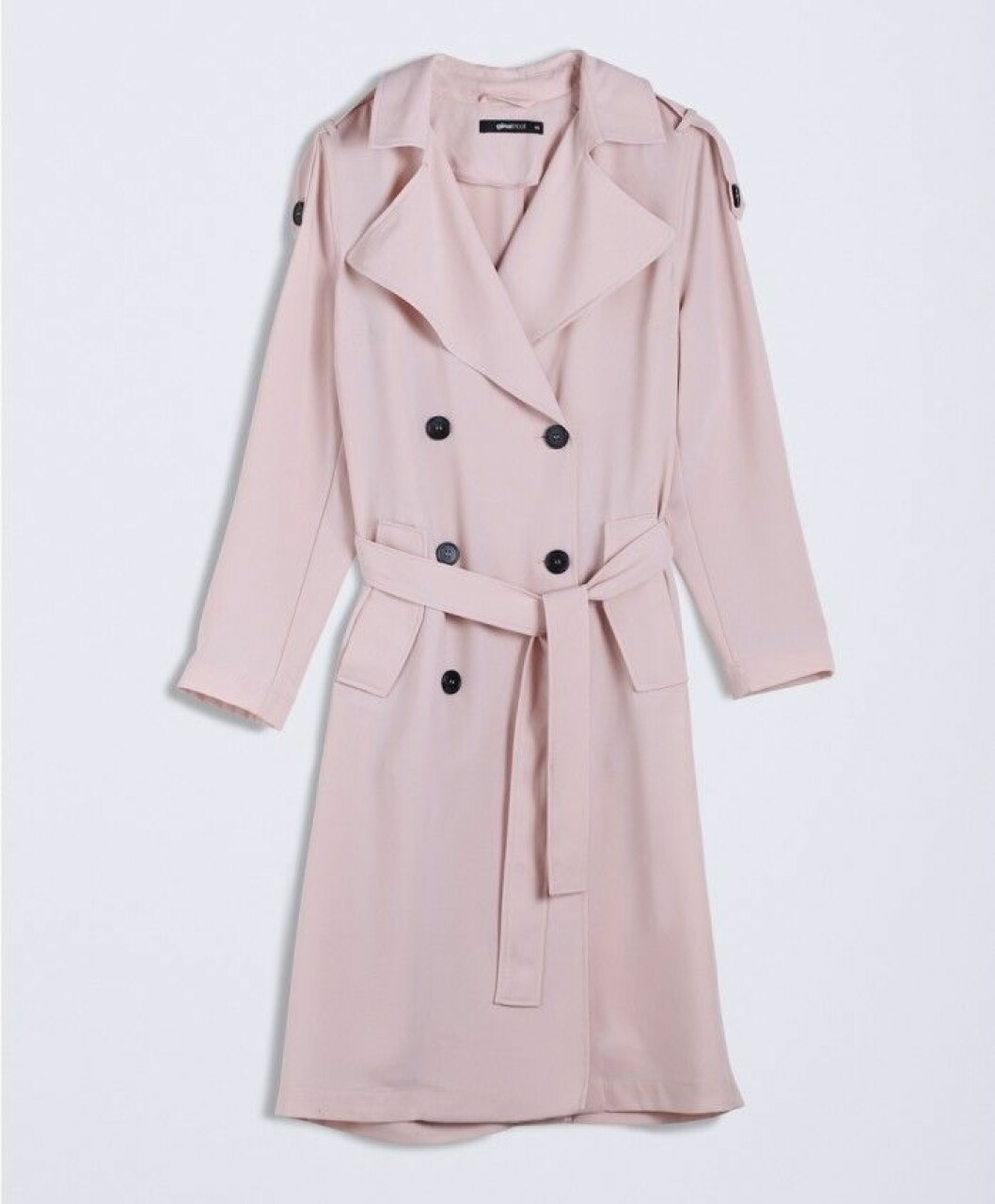 trenchcoat-gina-tricot'
