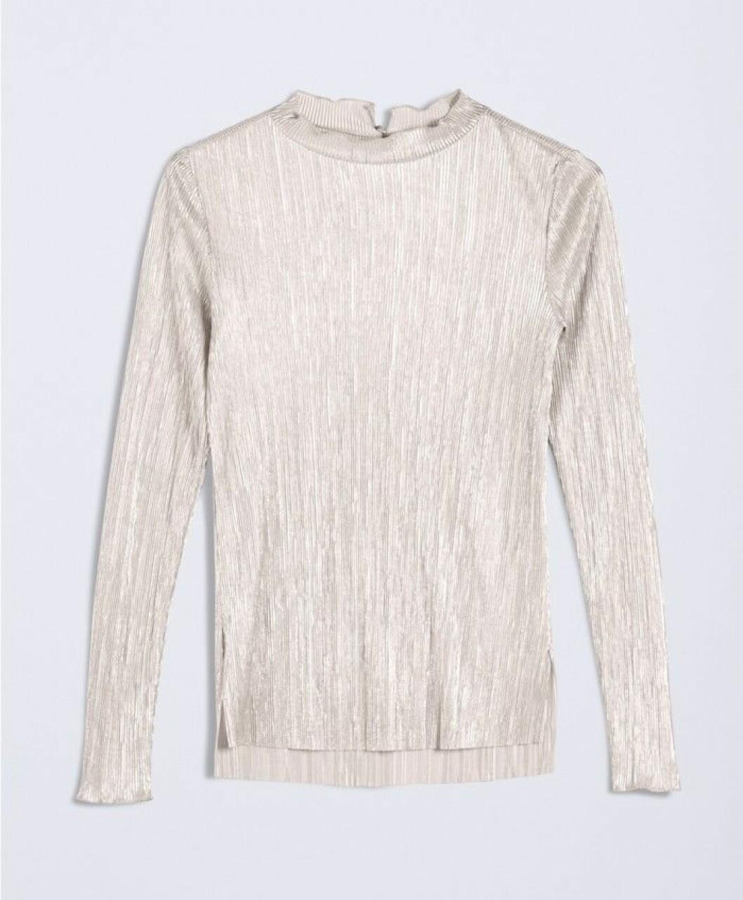 troja-gina-tricot
