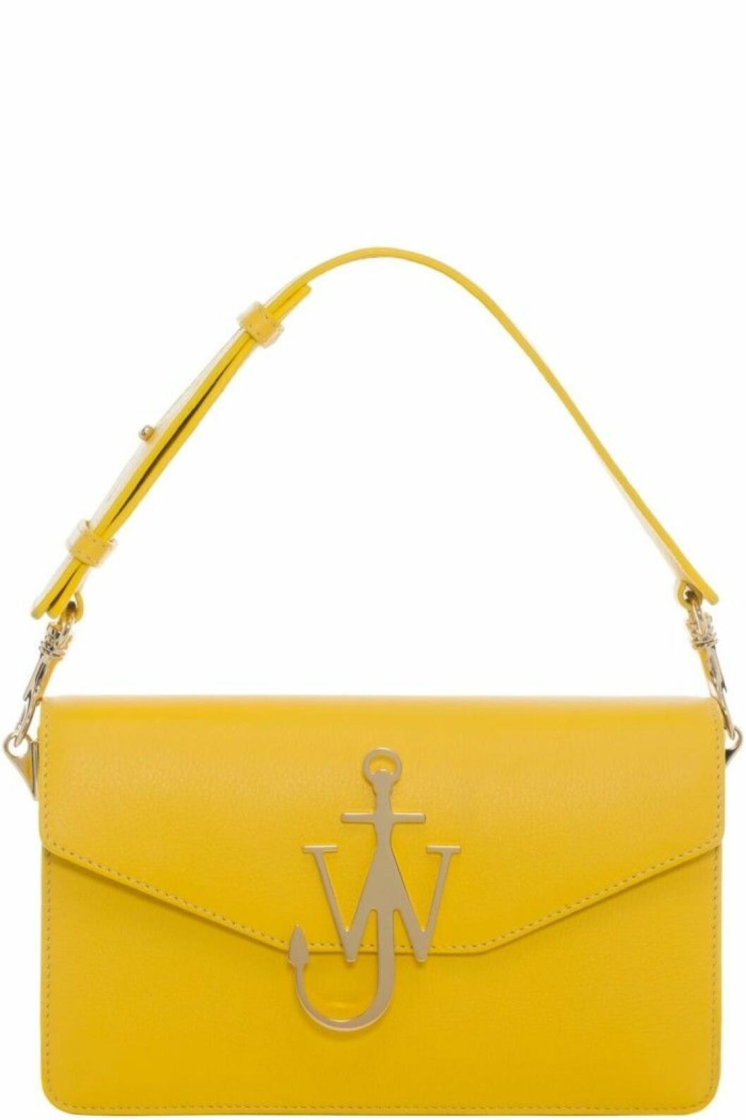 Väska, J.W. Anderson, 7 700 kr