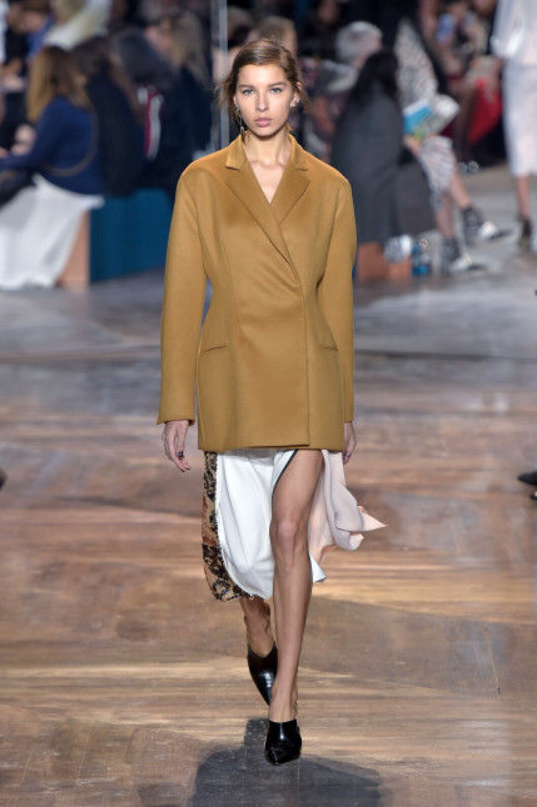 paris fashion week haute couture 2016