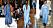 Vårmode 2020: trendig färg –ljusblått