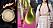 Vårmode 2020: Trendiga accessoarer – strådetaljer