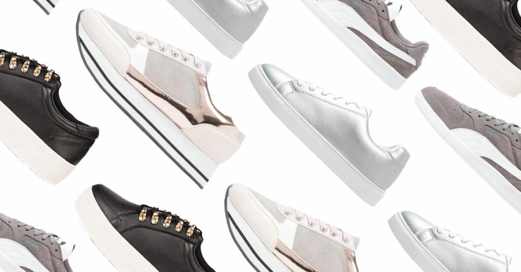 Varskor-sneakers-2017-inspiration