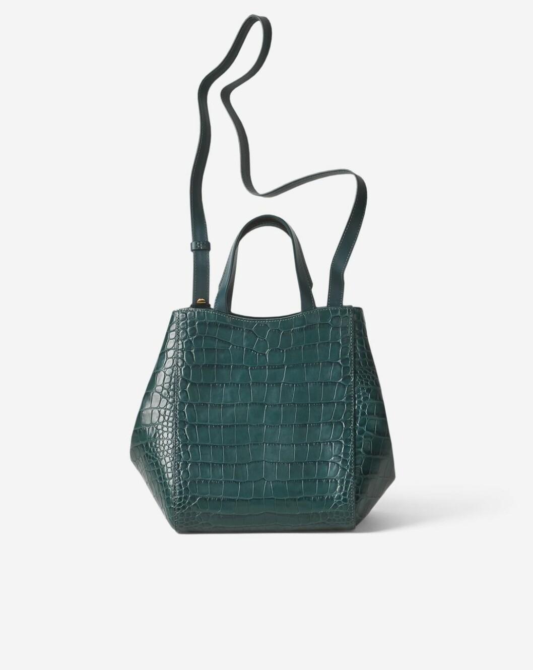 Handväska från Filippa K