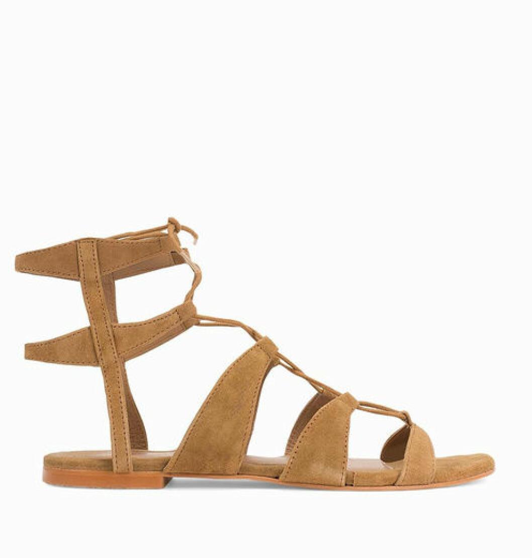 vero moda sandal