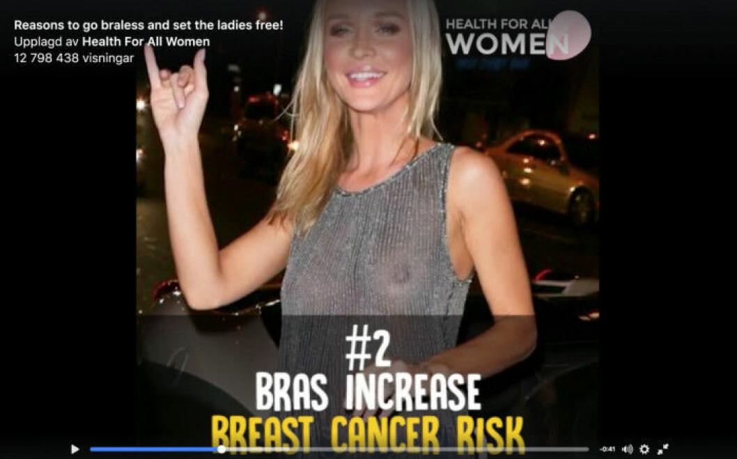 video-brostcancer-bh