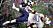 New England Patriots vann Super Bowl 2019