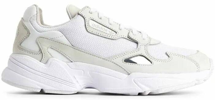vita sneakers adidas