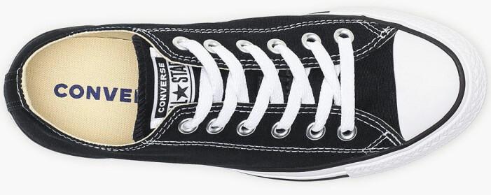 vita sneakers hm