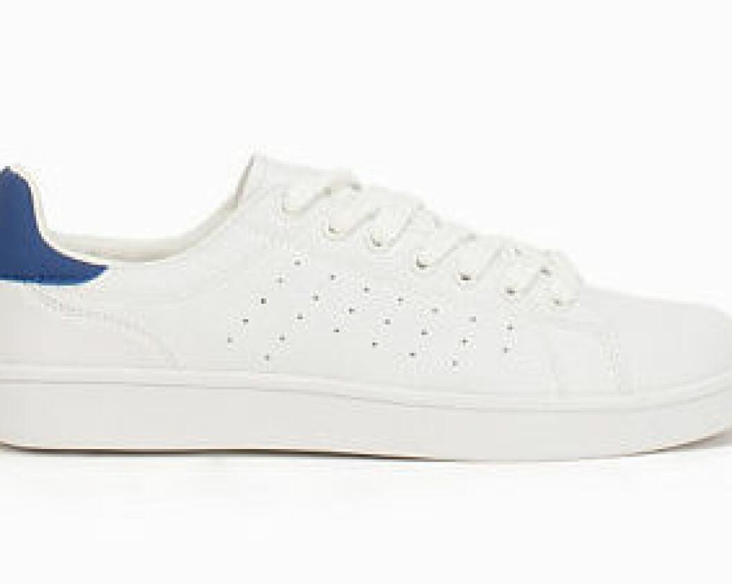 vita-sneakers-new-look