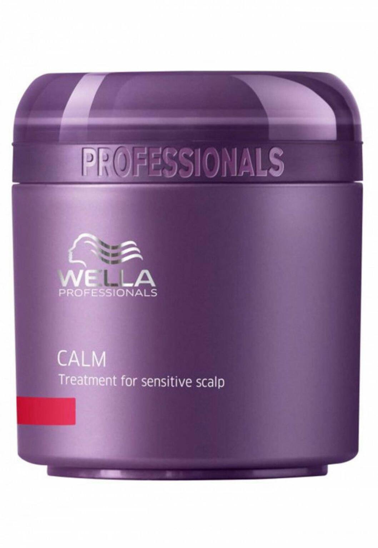 wella-professionals-wella-professionals-balance-calm-sensitive-mask-66399-71bba