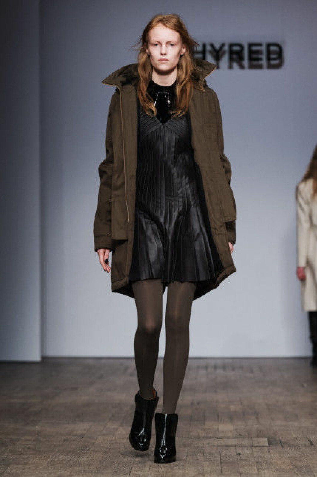 whyred aw16