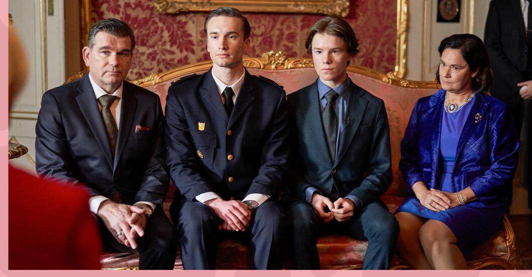 young-royals-premiär-trailer-netflix.