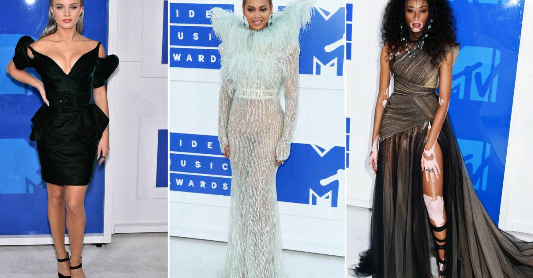 Zara-Beyonce-Winnie-MTV-VMA-2016